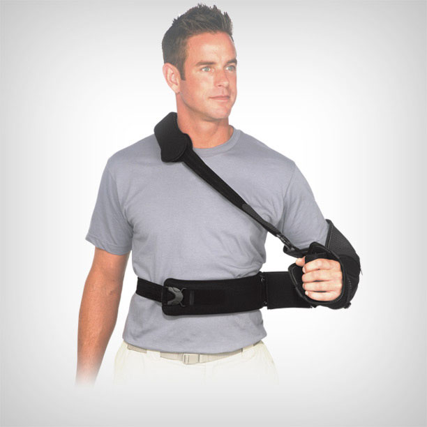 Arc 2.0 Shoulder Brace