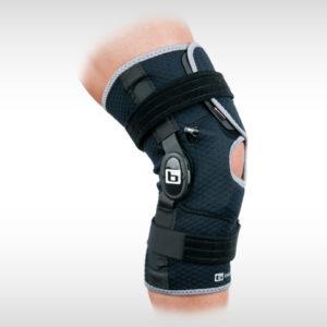 Crossover PT Patellofemoral Knee Brace