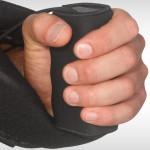 ARC 2.0 - Pistol Grip