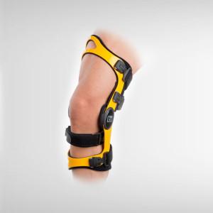 Axiom D Custom Knee Brace