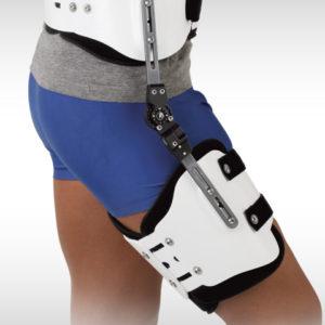 Centron Hip Brace