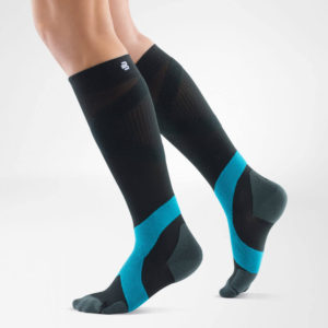 sports-compression-socks_ball-racket